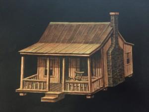 opal-house-finished